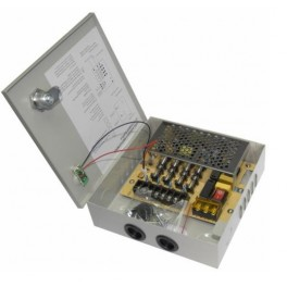 http://www.astsecurite.ma/122-188-thickbox/power-supply.jpg