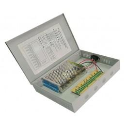 http://www.astsecurite.ma/124-185-thickbox/power-supply.jpg
