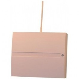 http://www.astsecurite.ma/208-291-thickbox/centrale-anti-intrusion-sans-fil-et-filaire-marque-jablotron.jpg