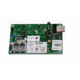http://www.astsecurite.ma/209-292-thickbox/carte-de-transmission-téléphonique-marque-jablotron-.jpg