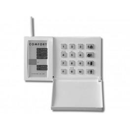 http://www.astsecurite.ma/225-308-thickbox/clavier-sans-fil-bidirectionnel-marque-jablotron.jpg