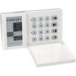 http://www.astsecurite.ma/226-309-thickbox/clavier-déporté-filaire-marque-jablotron.jpg