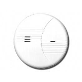 http://www.astsecurite.ma/234-317-thickbox/détecteur-de-fumée-optique-marque-jablotron.jpg
