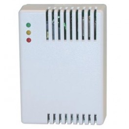 http://www.astsecurite.ma/235-318-thickbox/détecteur-de-gaz-sans-fil-marque-jablotron.jpg