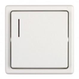 http://www.astsecurite.ma/236-319-thickbox/bouton-panic-sans-fil-marque-jablotron.jpg