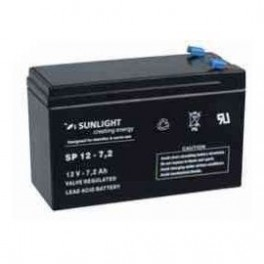 http://www.astsecurite.ma/86-130-thickbox/batterie-de-secours-sèche-rechargeable-12-v-7-ah.jpg