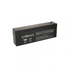 http://www.astsecurite.ma/87-131-thickbox/batterie-de-secours-sèche-rechargeable-12-v-13-ah.jpg